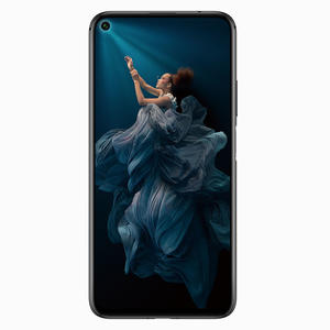 HONOR 20 Midnight Black - MediaWorld.it