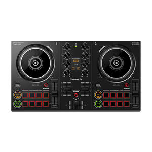 PIONEER DDJ-200 - MediaWorld.it