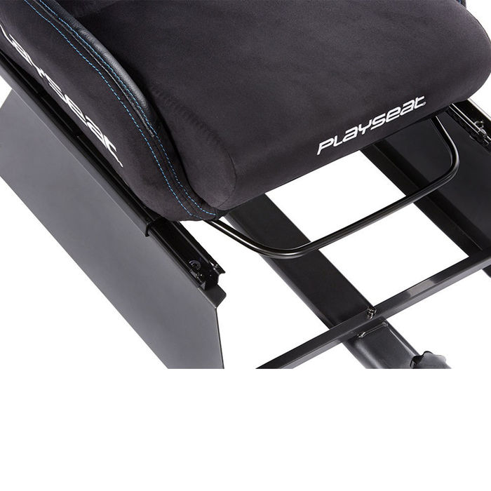 PLAYSEAT SEATSLIDER - thumb - MediaWorld.it