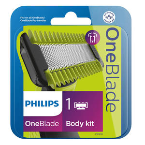 PHILIPS QP610/55 - thumb - MediaWorld.it